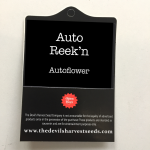 autoreekn_small