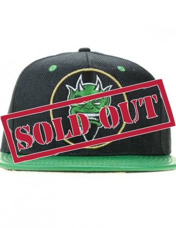 devils-harvest-seeds-fitted-cap-front-350x453soldout